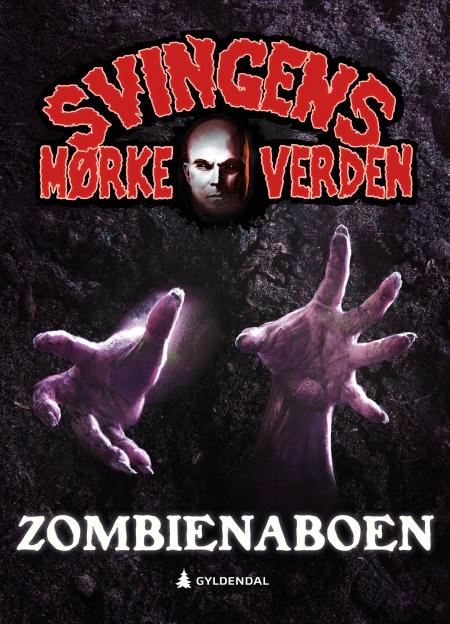 Zombienaboen_Fotokreditering-Gyldendal